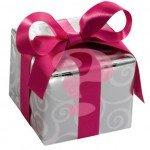 mystery gift1 150x150 Jimat RM4000 Baiki Sendiri Laptop Yang Terlalu Panas (overheat)