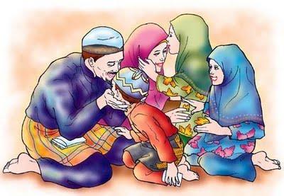 keluarga-bahagia[1]