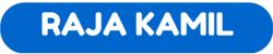Perniagaan Internet Bersama Raja Kamil